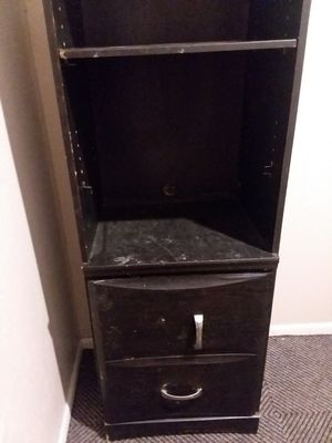 STORAGE CABINET for Sale in Monroeville, PA