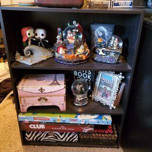 Small Shelf for Sale in Maricopa, AZ