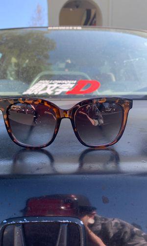 Gucci sunglasses for Sale in Pittsburg, CA