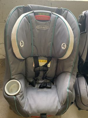 Graco Car Seat for Sale in East Windsor, CT
