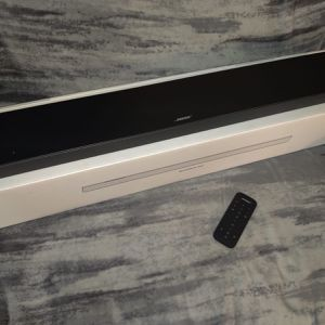 Bose Sound Bar 500 And Bass Module 500 for Sale in San Diego, CA
