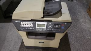 Brother MFC8660DN Laser Flatbed Multi-Function Printer for Sale in Phoenix, AZ