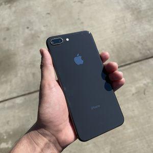 iPhone 8 Plus T-Mobile for Sale in Norwalk, CA
