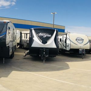 Used Inventory Blowout Sale for Sale in Fort Worth, TX