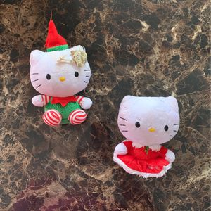 Free Hello Kitty for Sale in Mount Holly, NJ