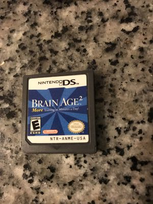 3 DS Games for Sale in Longwood, FL