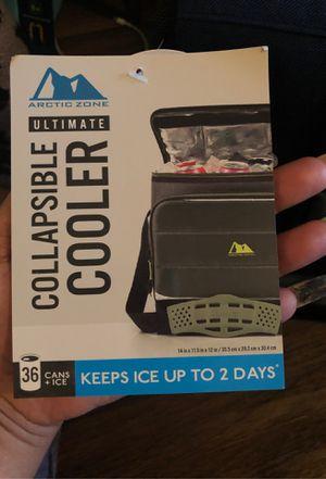 COOLER for Sale in Murfreesboro, TN