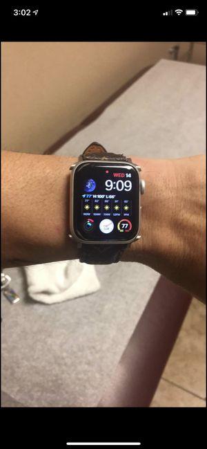 Apple Watch series 4 for Sale in Phoenix, AZ