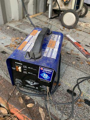 Arc welder for Sale in Tampa, FL