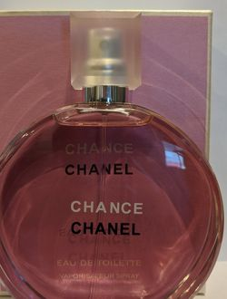Brand New Chance Eau Tendre 3.4 oz. for Sale in Los Angeles,  CA