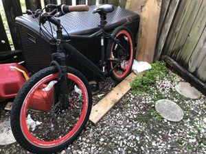 Bike for Sale in FL, US