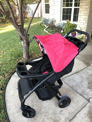 Graco Stroller for Sale in Irving, TX