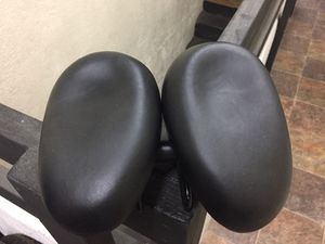 Hobson Seat for Sale in Houston, TX