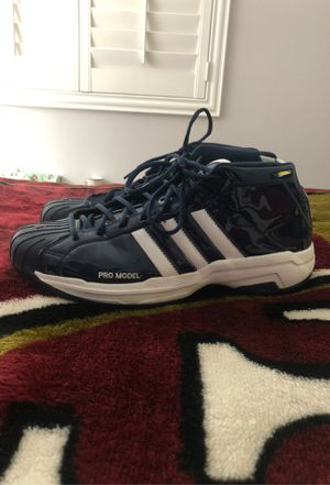 Adidas promodels for Sale in Los Angeles, CA