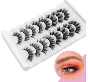 Fake eyelashes for Sale in Pasadena, CA