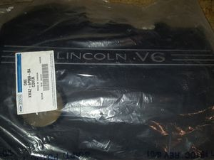 Lincoln LS car part for Sale in Chicago, IL