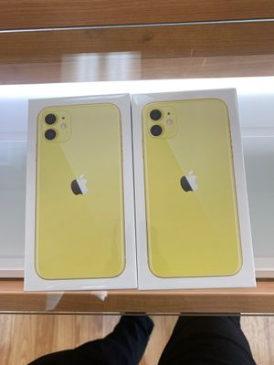2 for the price of 1! Come In today and get up to 250 in gift cards!! Offer expires soon! for Sale in Twinsburg, OH