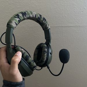Turtle Beach Headset for Sale in Pasadena, TX