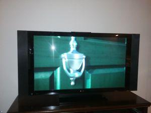 "Pioneer Elite 50"" Plasma TV for Sale in Phoenix, AZ"