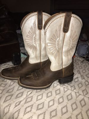 Boots for Sale in Kilgore, TX