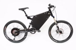 — Boston EBikes - Warrantied Electric Bicycles—> Lightweight, Fast & Fun for Sale in Brookline, MA