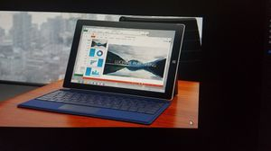 Laptop Microsoft surface 3 Pro for Sale in Tampa, FL
