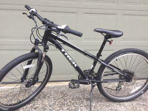 Trek Superfly 240 bike for Sale in Redmond, WA