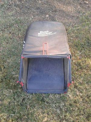 Craftsman rear lawn mower bag for Sale in Phoenix, AZ