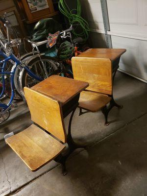 School desks for Sale in Las Vegas, NV