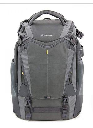 Vanguard Alta Sky 49 Camera Backpack for Sony, Nikon, Canon, DSLR, Drones for Sale in Las Vegas, NV