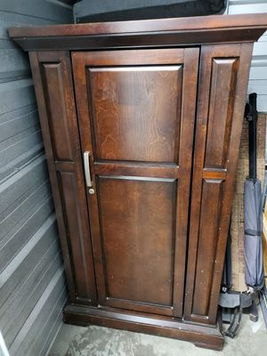 Drawer Cabinet Furniture idk for Sale in San Jose, CA