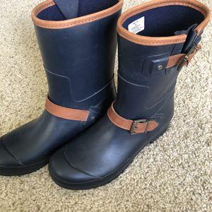 Rain Boots for Sale in Orange, CA