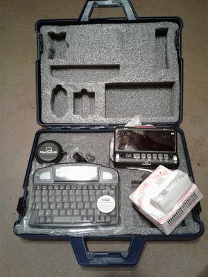 ADA Assistance Device for Sale in Sulphur, OK
