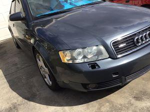 Audi 03 for Sale in Sebring, FL
