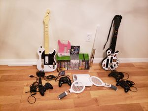 Xbox various game items - all for $20! for Sale in DeBary, FL