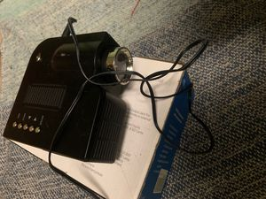 Projector for Sale in Midland, MI