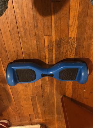 Hoverboard for Sale in Valley View, OH
