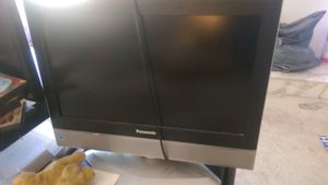 Free TV turns on but doesn't play for Sale in Los Angeles, CA