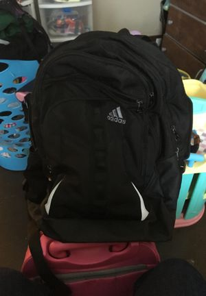 Adidas Backpack for Sale in Tacoma, WA