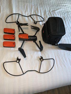 Drone Autel EVO for Sale in Malden, MA