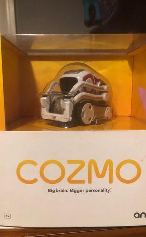 Cozmo ! for Sale in Falls Church, VA