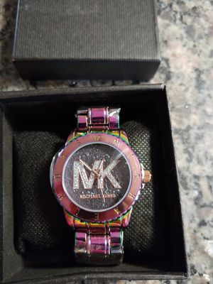 New Woman's watch for Sale in Revere, MA