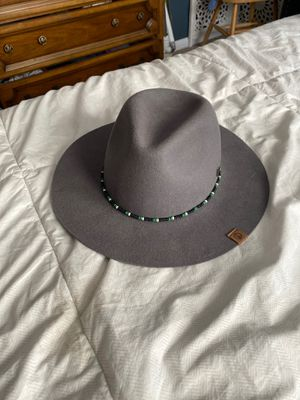 Boston Celtics New Era cowboy style hat. for Sale in Worcester, MA