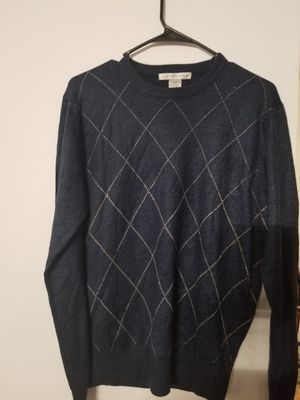 Small size mens sweater for Sale in Baltimore, MD