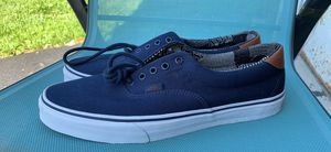 Brand new vans shoes for Sale in Aurora, IL