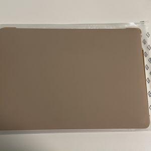 MacBook Pro 16 [A2141] Nude/Beige Laptop Case for Sale in La Habra, CA