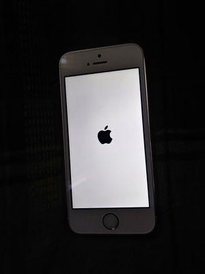 IPhone 5 for Sale in Philadelphia, PA
