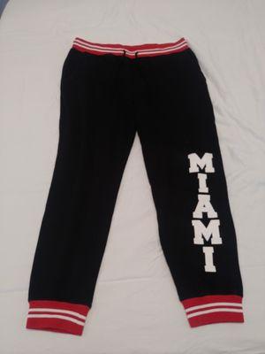 Mens sweatpants for Sale in Boca Raton, FL