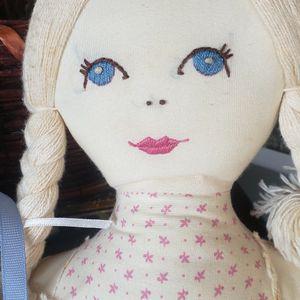 Dolls for Sale in Houston, TX