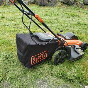 Lawn mower for Sale in Kent, WA